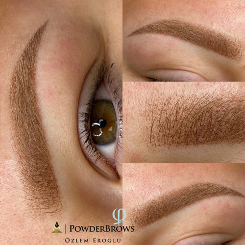 Powderbrows galerie1