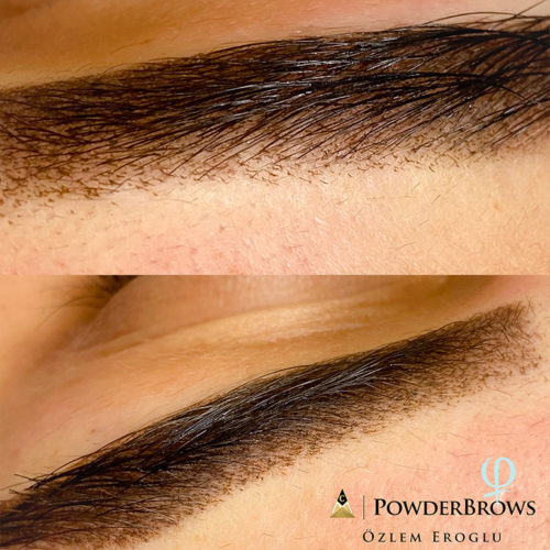 Powderbrows galerie2