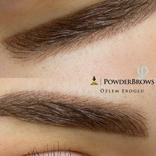 Powderbrows galerie3