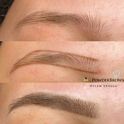 Powderbrows galerie4